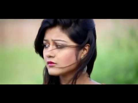 Download Poran Kande | Shena | Kishore Palash |  Music Video | ☢ EXCLUSIVE ☢ HD Mp4 3GP Video and MP3