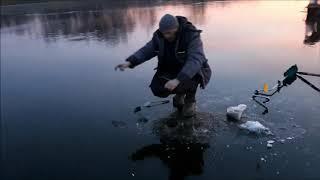Свежие отчеты о рыбалке шатурские озера 22. 03. 2020