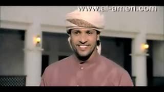 تحميل اغاني عبدالمنعم العامري - حالفن (فيديو كليب)   قناة نجوم MP3