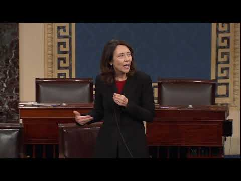 Senator%20Cantwell%20Discusses%20Lands%20Package%20on%20the%20Senate%20Floor