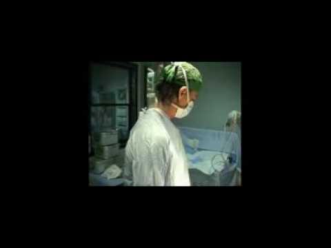 Trattamento dellimpotenza per il cancro alla prostata