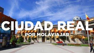 Video del alojamiento Casa Rural La Alfarera