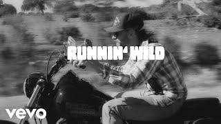 Midland Runnin' Wild