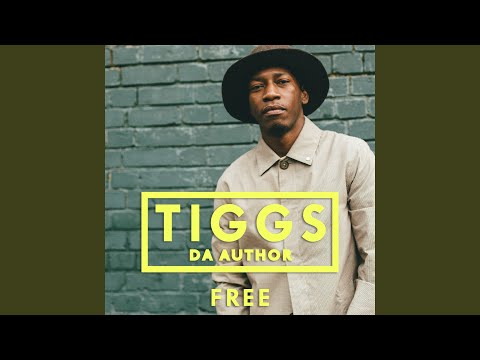 Free (2017) (Song) by Tiggs Da Author