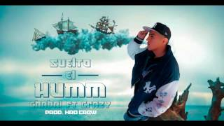 Suelto el Humm - Crazy ft Chabal