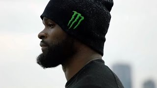 UFC 209: Woodley vs Thompson 2 - Unfinished Business