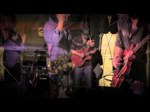 Dave Hill Group- Promo video