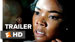 Check out the official trailer for Breaking In starring Gabrielle Union! Let us know what you think in the comments below. ► Buy Tickets to Breaking In: https://www.fandango.com/breaking-in-2018-208760/movie-overview?cmp=MCYT_YouTube_Desc  US Release Date: 2018 Starring: Gabrielle Union, Billy Burke, Richard Cabral  Directed By: James McTeigue Synopsis: A woman fights to protect her family during a home invasion.   Watch More Trailers: ► Hot New Trailers: http://bit.ly/2qThrsF ► Horror Trailers: http://bit.ly/2qRzZtr ► Thriller Trailers: http://bit.ly/2D1YPeV  Fuel Your Movie Obsession:  ► Subscribe to MOVIECLIPS TRAILERS: http://bit.ly/2CNniBy ► Watch Movieclips ORIGINALS: http://bit.ly/2D3sipV ► Like us on FACEBOOK: http://bit.ly/2DikvkY  ► Follow us on TWITTER: http://bit.ly/2mgkaHb ► Follow us on INSTAGRAM: http://bit.ly/2mg0VNU  The Fandango MOVIECLIPS TRAILERS channel delivers hot new trailers, teasers, and sneak peeks for all the best upcoming movies. Subscribe to stay up to date on everything coming to theaters and your favorite streaming platform.