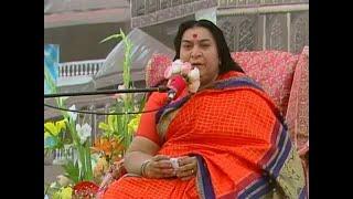 Guru puja, Detachment, Silence, Faith (tekst po pierwszych poprawkach) thumbnail