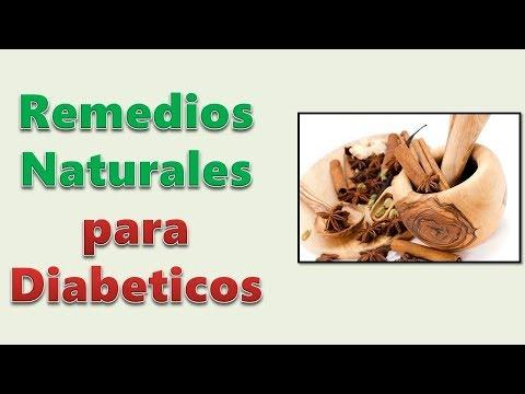No se puede comer caquis con diabetes