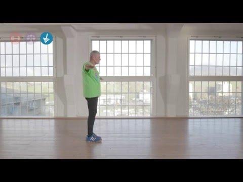 Un trattamento per il mal di schiena, che si arrende