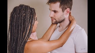 Robo Opatovský – Keď muž miluje ženu (Official Video)