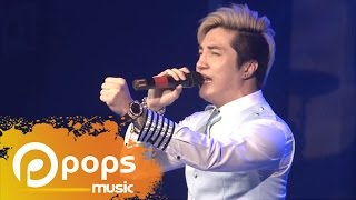 Mix - Một Lần Mất Niềm Tin, Vạn Lần Bất Cần (Liveshow Mùa Xuân Xa Mẹ 2) - Lâm Chấn Khang