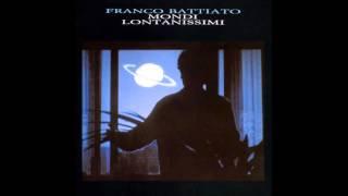 Franco Battiato - Risveglio Di Primavera