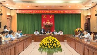 Hà Nội sẽ bảo đảm tốt nhất quyền được cấp sổ đỏ cho người dân