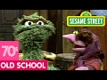 Sesame Street: Swamp Mushy Muddy (Song)