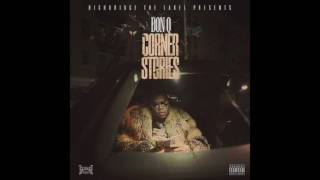 Don Q   Take Me Alive (Feat. Styles P & Jadakiss) [Prod. By Scott Storch]
