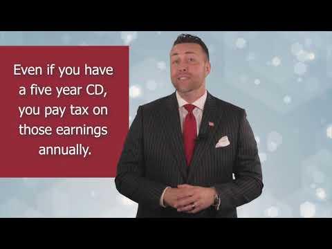 5 Reasons Why CD's Suck