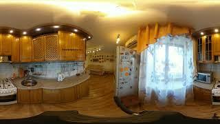 Видео квартиры 360 градусов: г. Иваново, Шереметевский проспект, д. 82А