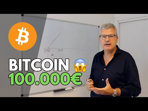Investire in bitcoin a interesse