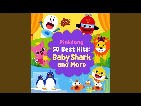 The Wheels on the Bus - Pinkfong - Topik - Video - Tube2MP3 Info