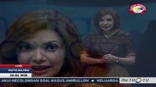 Mata Najwa  Drama Berebut Kuasa Part 1