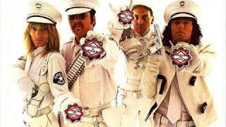 Hard to tell - Cheap Trick