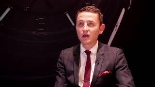 Vacheron Constantin lance une nouvelle ligne Video Preview Image