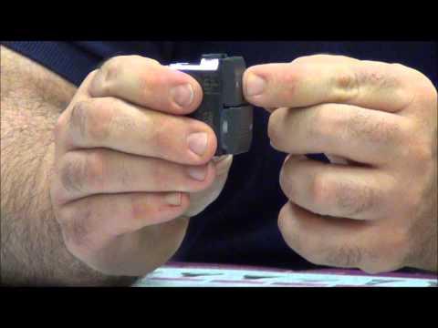 Ipertensione eziologia e trattamento
