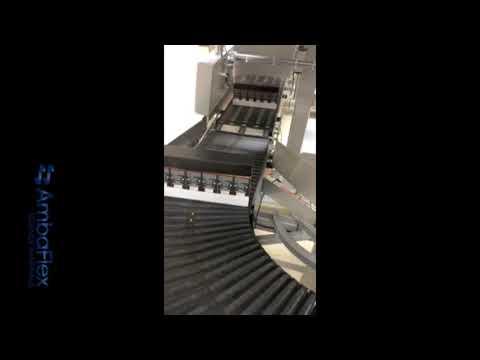 SpiralVeyor Slimline-programme 의 비디오