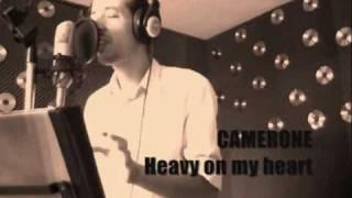 Le Grand Garçon - Heavy on my heart cover