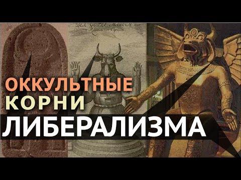 https://youtu.be/g5Jt4djmFC0