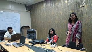 #TEFL Diploma Course Certification in Karachi Lahore Islamabad Pakistan