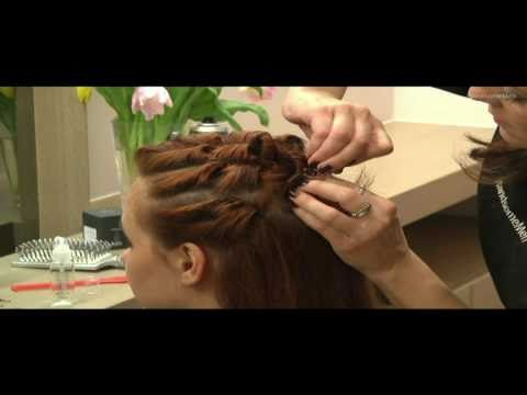 Który olej jest najlepiej stymuluje wzrost włosów