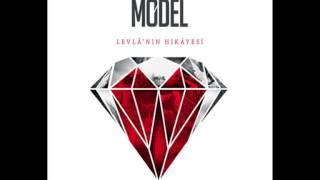 Model - Kehanet [HQ] Dinle 2013