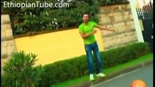 Yohannes G Egziabher   John Tenben Tigrigna Ethiopia Music]   YouTube