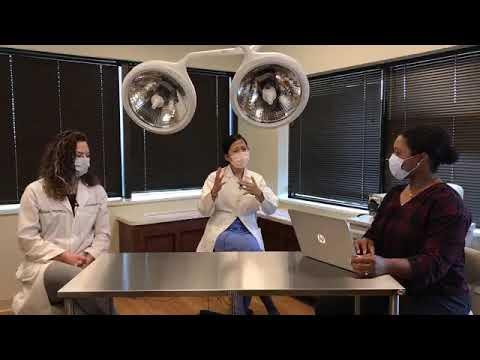 Salvați de la varicoză