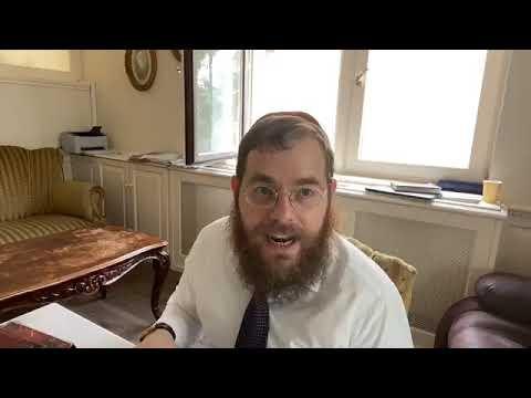 Sábát 75 – Napi Talmud 138 – A 39 tiltott szombati munka III.