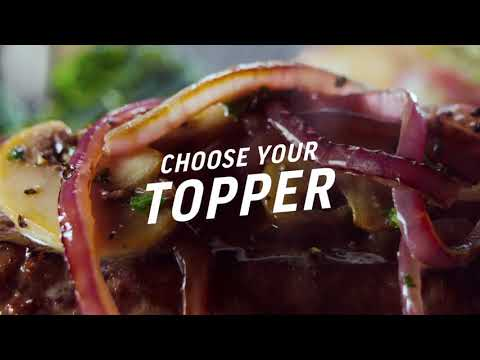 Applebee's Commercial (2018) (Television Commercial)