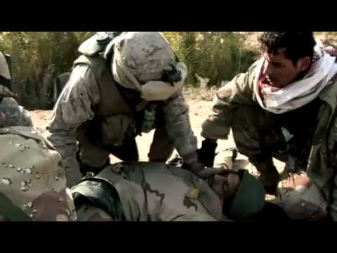 """""""Brothers at War"""" Official Trailer"""