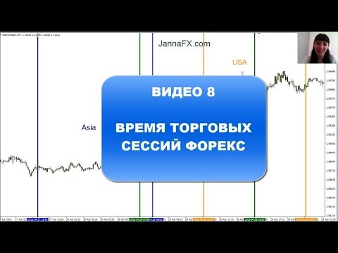 Www. forex4you. org
