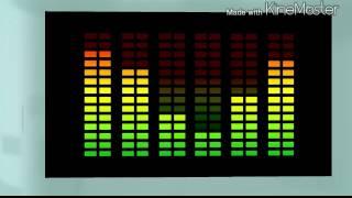 اغاني طرب MP3 skj ليش الجفا ياشوق تحميل MP3