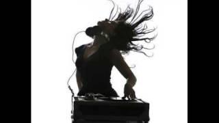 Electro Music Sex (radio edit) - Purple Project