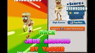 Yassir Drissi Videos - CP - Fun & Music Videos