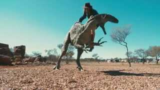 Lime Cordiale   Not That Easy (Official Video Clip)