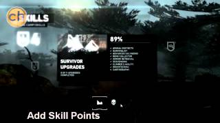 rise of the tomb raider !! Trainer ! PC ! - hmong video