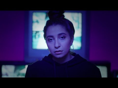 Wafia — Bodies (Official Video)