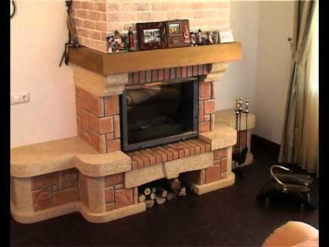 Ремонт дома, выполненный фирмой Морион
