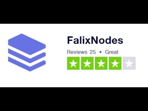 Free 247 Minecraft Hosting In 2019 Falixnodes