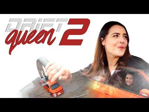 From Beginner Drifter To Competition Ready | Drift Queen S2E1
